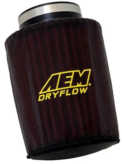 Hydroshield Osłona AEM 1-4001 230MM - GRUBYGARAGE - Sklep Tuningowy